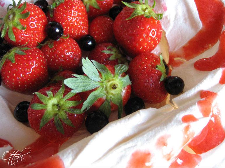 Houria cuisine de fatafeat des tartes recette for Amour de cuisine kalb el louz