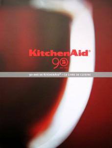 Livre Kitch 90