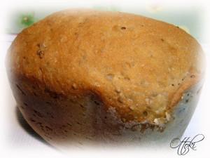 pain petit épeautre 2 h