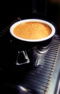 café Totokro