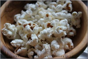 popcornalleges