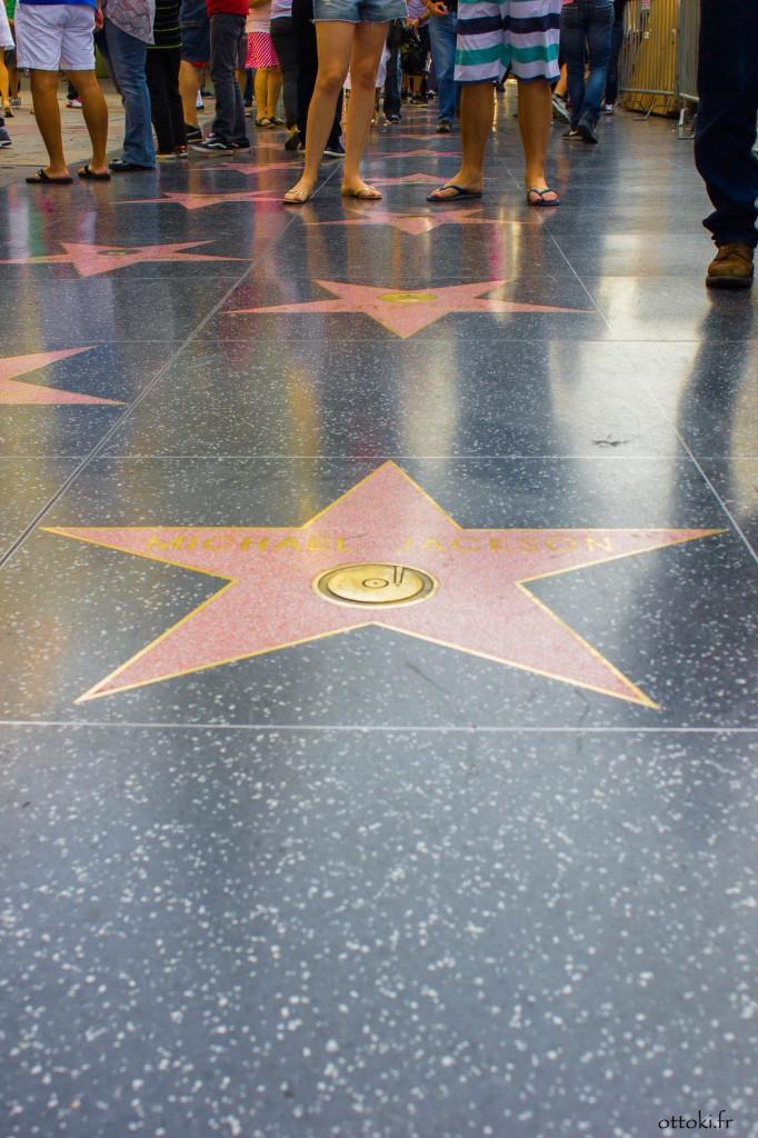 Walk of Fame33