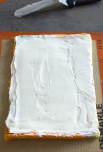 tartine fromage