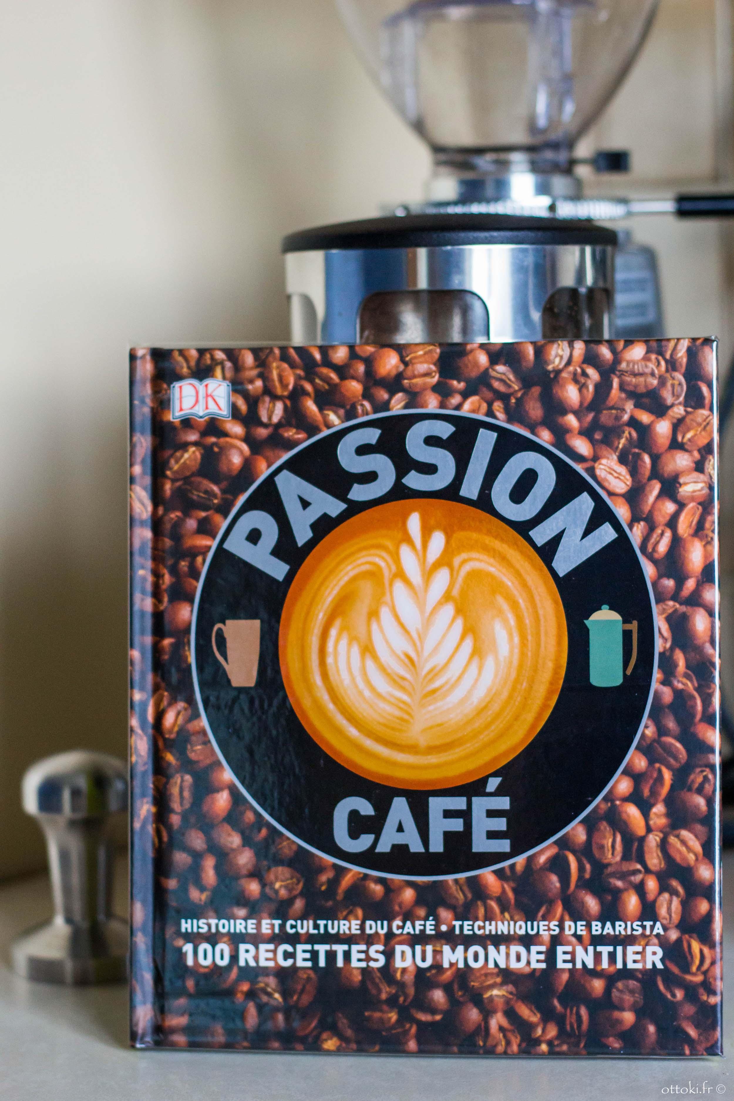 Passion café1