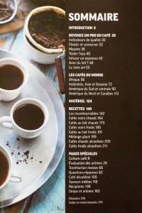 Passion café2