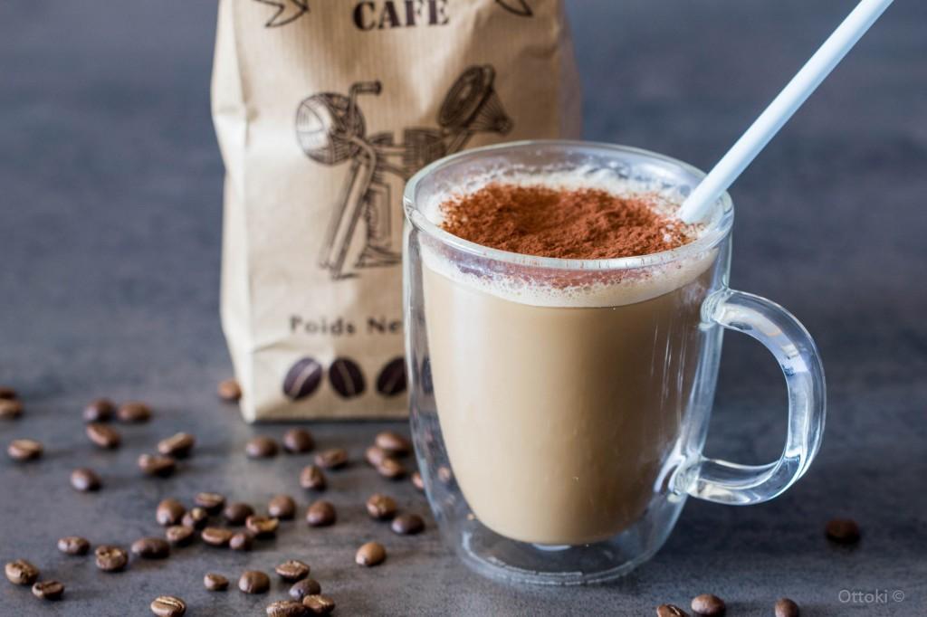 caféfrappé