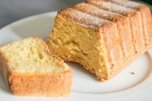 CakeJauneDoeuf2
