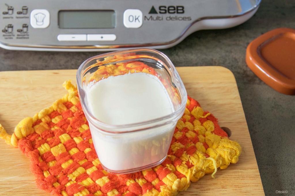 yaourts 4 h0