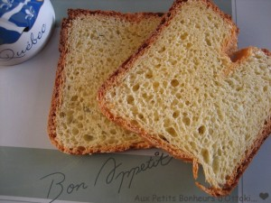 Brioche au fromage blanc map th60