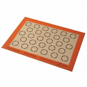 toile-macarons-tapis-cuisson-silicone