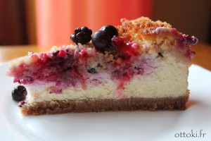 Cheesecake copie
