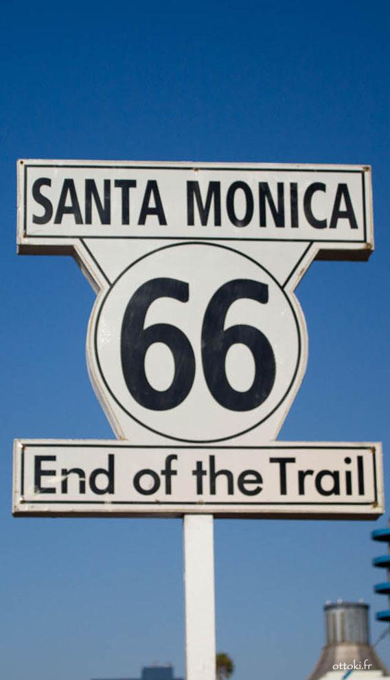 Fin route 66133