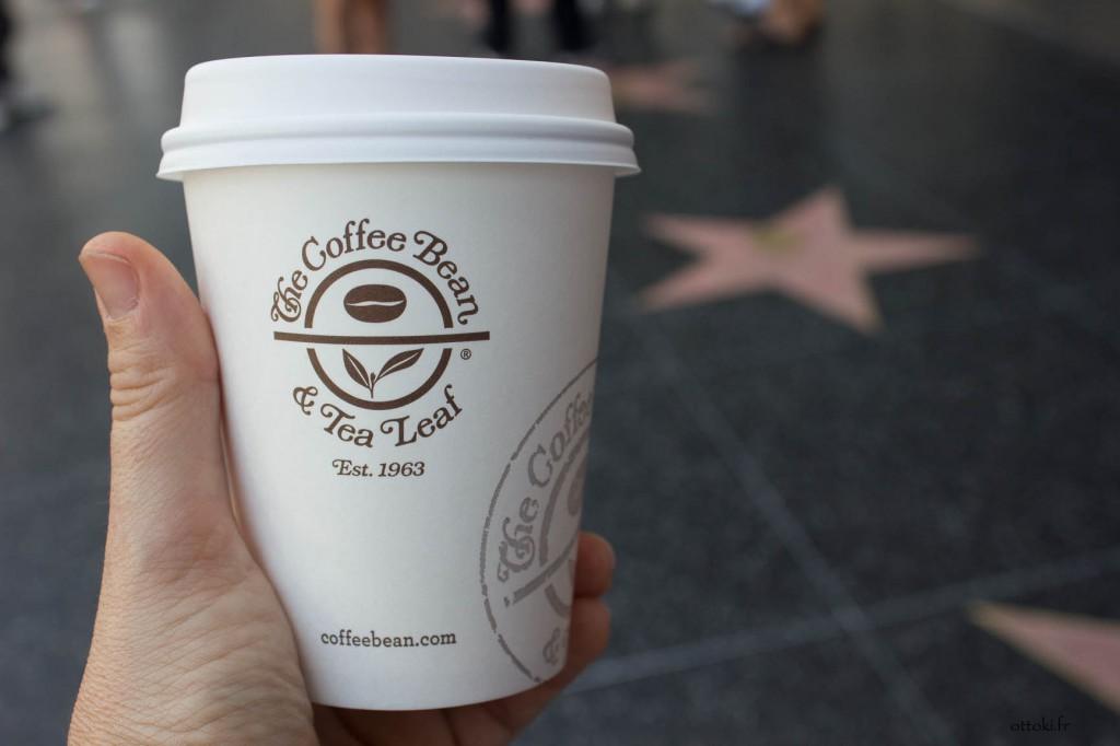 coffee33