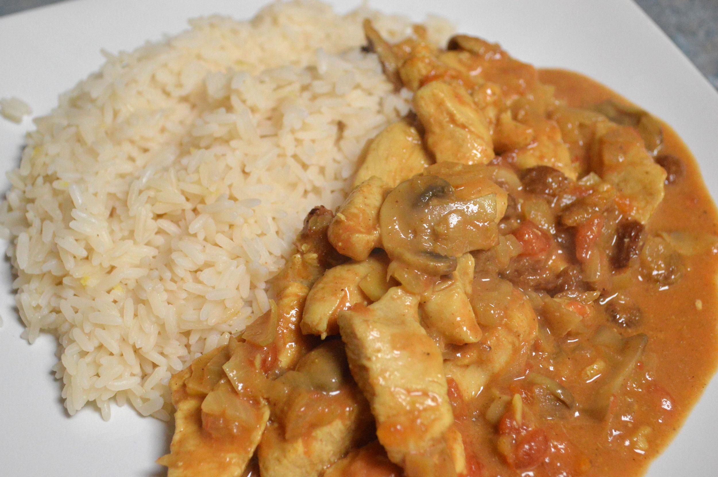 curry-crémeux
