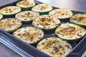Pizza courgette1-2