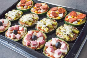 Pizza courgette1-3