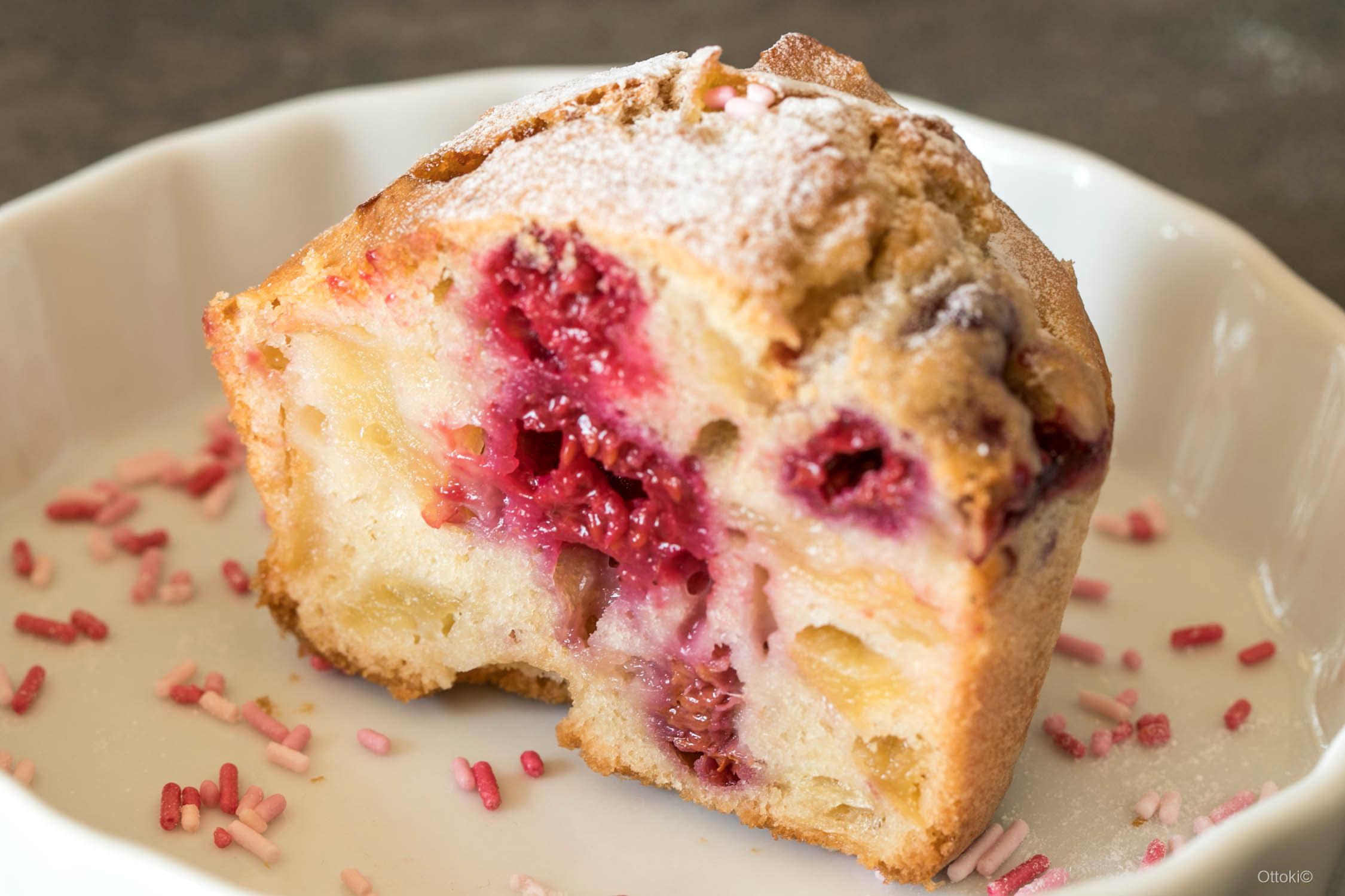 muffins00