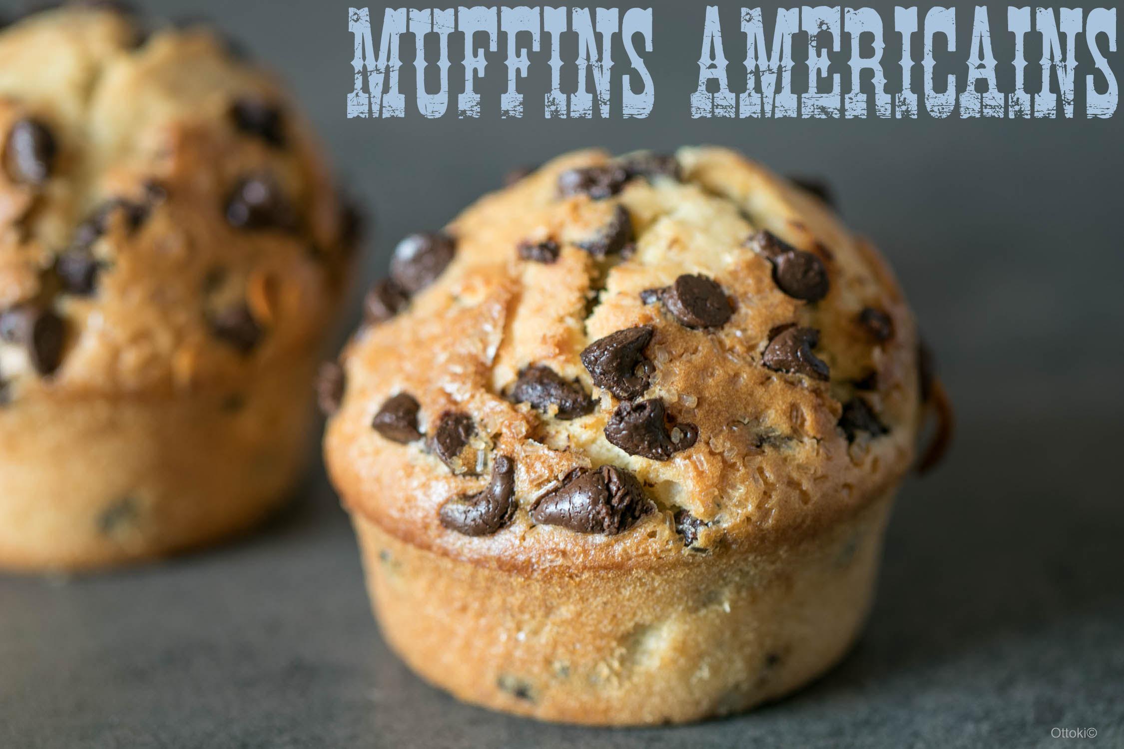 muffinsamé2