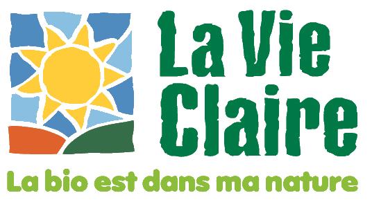 La-vie-claire-Logo2