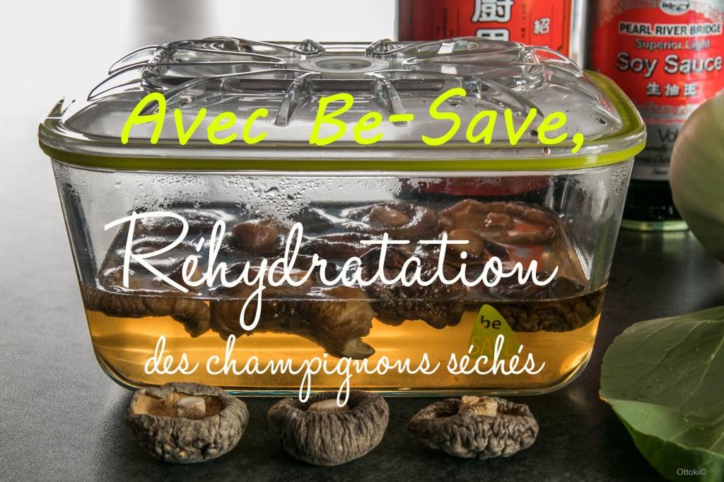 Réhydratation2